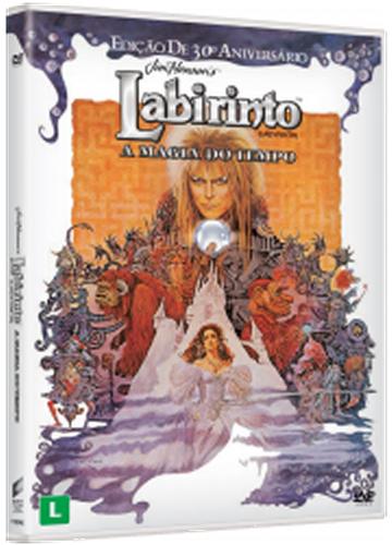 bjc-dvd-labirinto-1