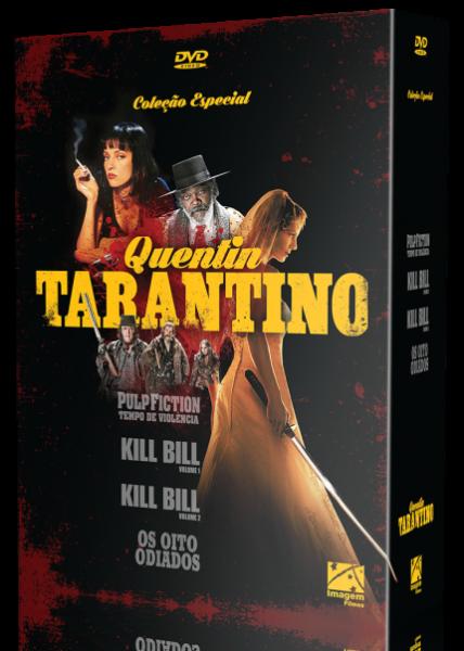 bjc-dvd-tarantino-1