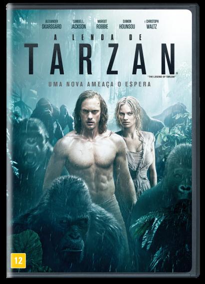 bjc-dvd-tarzan-1