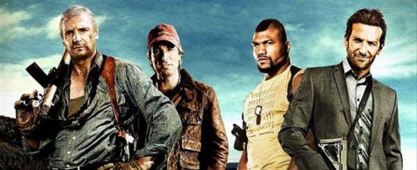 bjc-filme-ateam-1