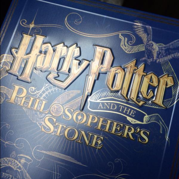 bjc-steelbook-harry-potter-2