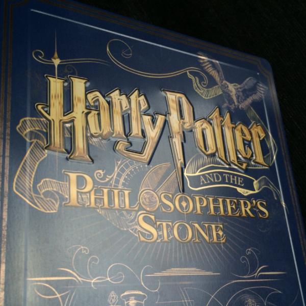 bjc-steelbook-harry-potter-3