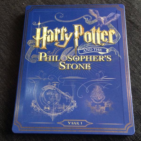 bjc-steelbook-harry-potter-4