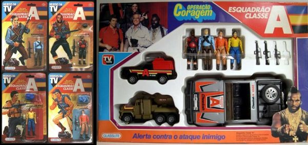 bjc-toys-ateam-1