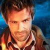 Série de Constantine em Blu-ray nos EUA