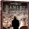 Os lançamentos em DVD da Versátil para outubro
