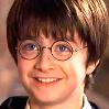 Surpresa! OITO SteelBooks de Harry Potter em Blu-ray no Brasil!