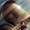 Confirmado! O Gigante de Ferro em Blu-ray e com PT-BR nos EUA