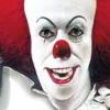 Confirmado! Blu-ray de It: Uma Obra-Prima do Medo com PT-BR nos EUA