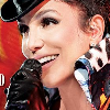#DICA | Blu-rays musicais a partir de R$9,99 E MAIS
