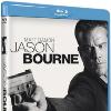 Jason Bourne em pré-venda no Brasil para novembro