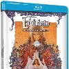 Edição comemorativa de LABIRINTO em pré-venda no Brasil