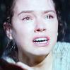 INACREDITÁVEL! Disney/Cinecolor lançará Blu-ray 3D de Star Wars: O Despertar da Força com apenas UM DISCO no Brasil!
