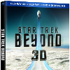 Edições de Star Trek: Sem Fronteiras com PT-BR nos EUA
