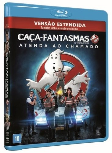 bjc-bluray-ghostbusters-1
