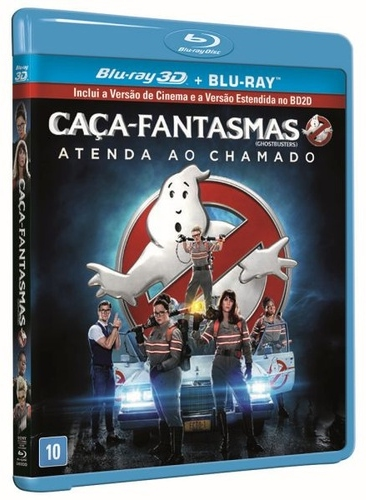 bjc-bluray3d-ghostbusters-1