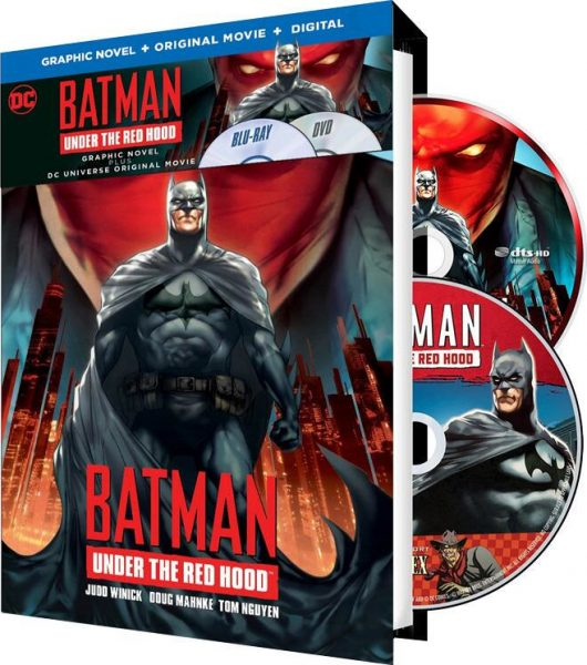 bjc-bluray-batman-1