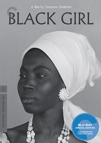 bjc-bluray-blackgirl-1