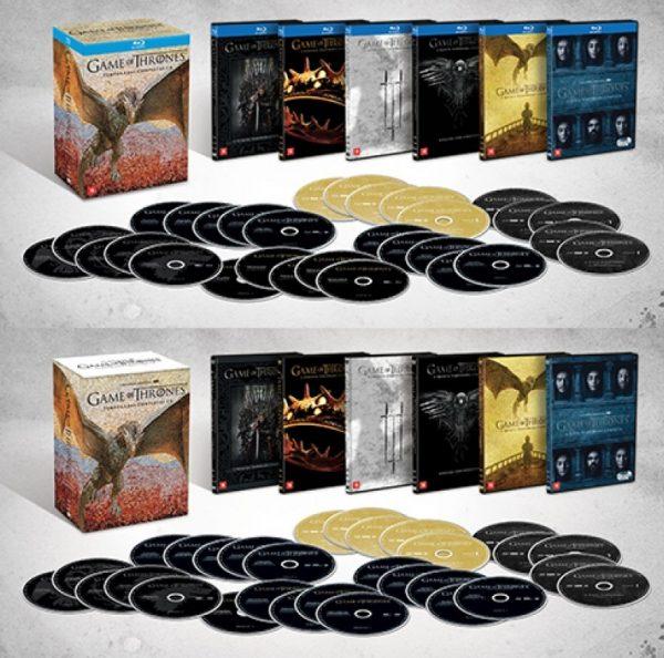 bjc-bluray-dvd-got-2