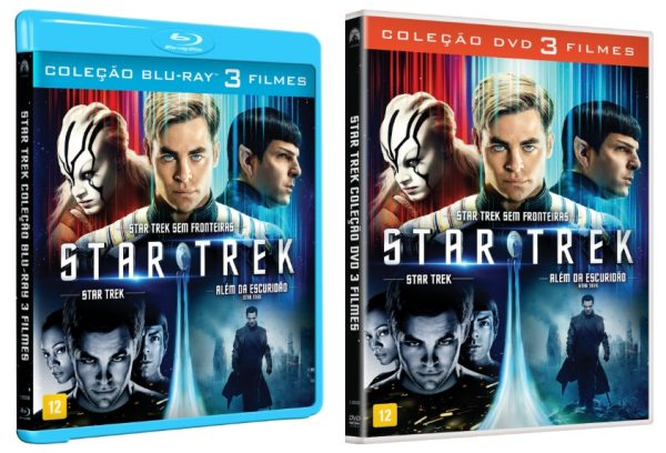 bjc-bluray-dvd-startrek-1