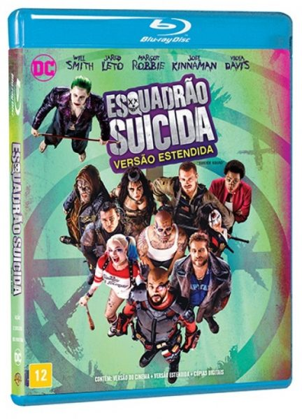 bjc-bluray-suicidesquad-1