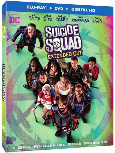 bjc-bluray-suicidesquad-2