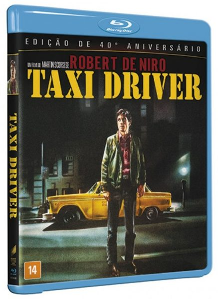 bjc-bluray-taxidriver-1