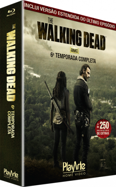 bjc-bluray-walkingdead-1
