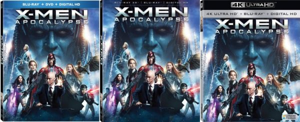 bjc-bluray-xmen-1