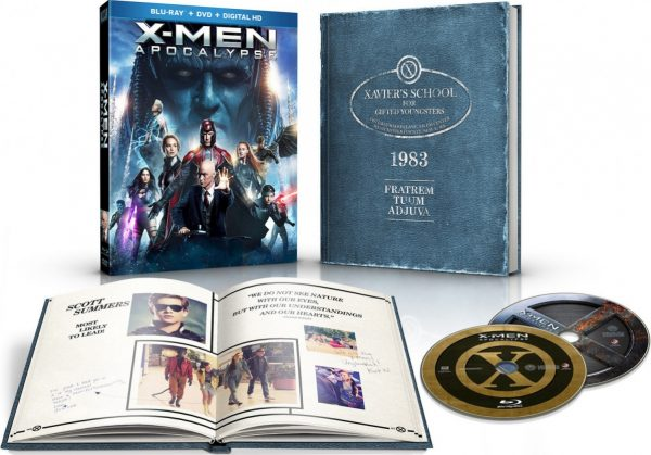 bjc-bluray-xmen-2