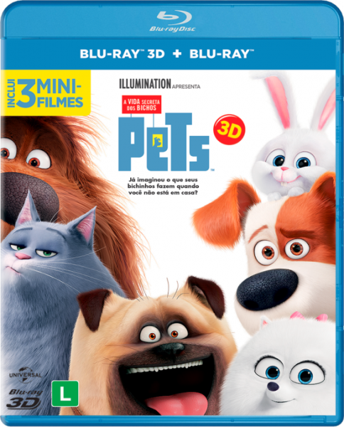 bjc-bluray3d-pets-1