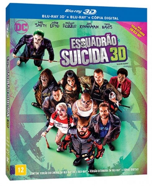 bjc-bluray3d-suicidesquad-1