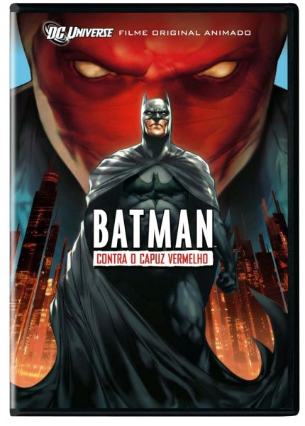 bjc-dvd-batman-1