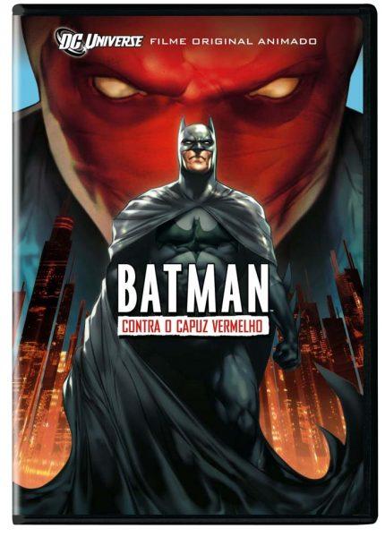 bjc-dvd-batman-1