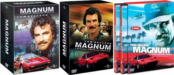 bjc-dvd-magnum-1