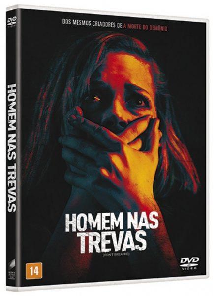 bjc-dvd-trevas-1
