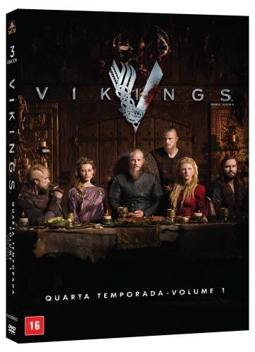 bjc-dvd-vikings-1