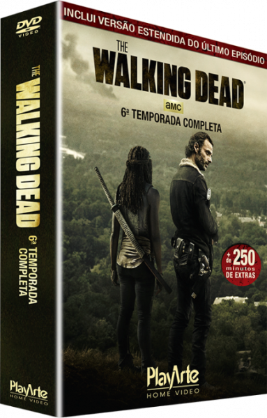 bjc-dvd-walkingdead-1