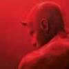 Primeira temporada de Demolidor em Blu-ray nos Estados Unidos