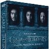 Sexta temporada de Game of Thrones em pré-venda no Brasil