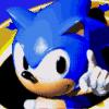 Mega Drive voltará às lojas brasileiras em 2017