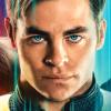 As edições de Star Trek: Sem Fronteiras em pré-venda no Brasil