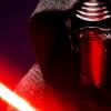 #DICA   SteelBook de Star Wars despencando e Blu-rays com até 75% de desconto!