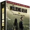 Sexta temporada de The Walking Dead no Brasil para novembro