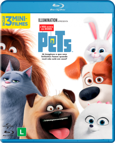 bjc-bluray-pets-1
