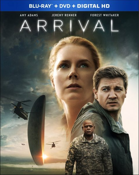 bjc-bluray-arrival-1