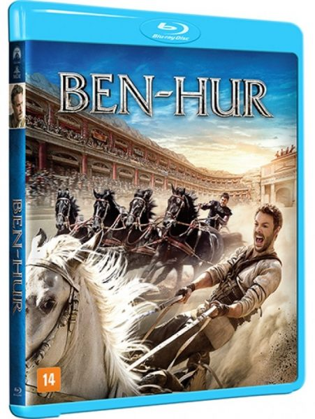 bjc-bluray-benhur-1
