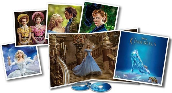 bjc-bluray-cinderella-1