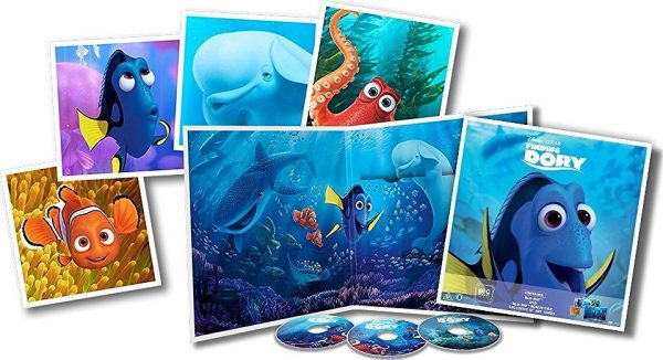 bjc-bluray-dory-1