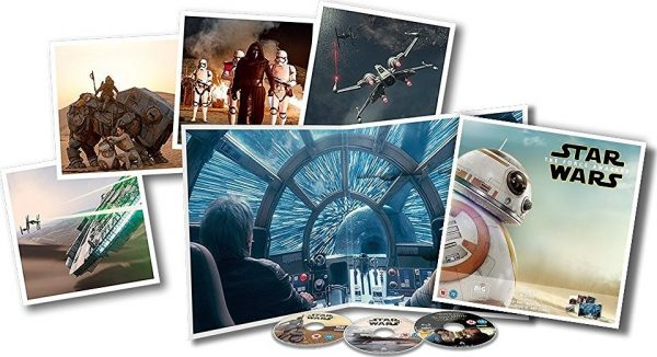 bjc-bluray-starwars-1